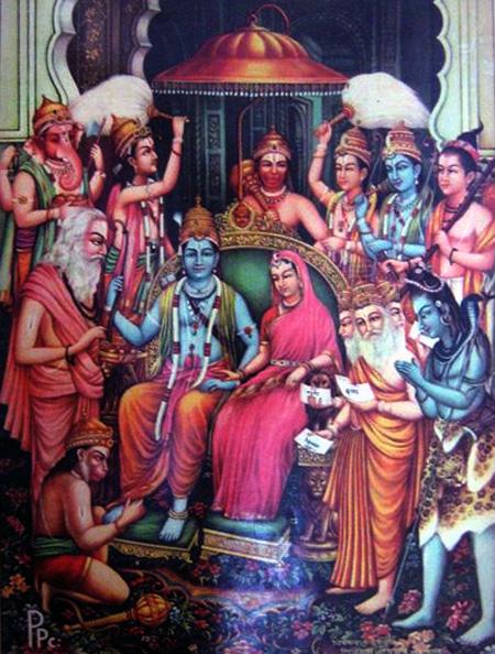 Rama-sita-wikipedia-thumb