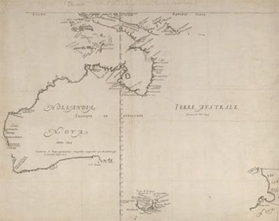 Wikip-abel-Tsman-kaart-Thevenot-Hollandia-Nova-detecta-1644