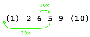 heelalcode1-thumb-nq