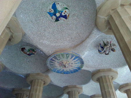 mozaiek-medaillons-Josep-M-Jujol-thumb