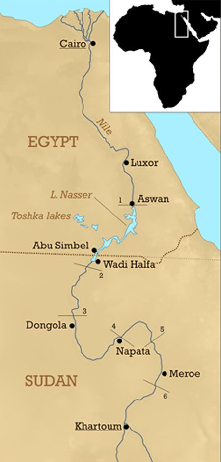 nile-river-wikip-thumb