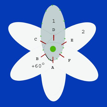 rota1-rechts-thumbn