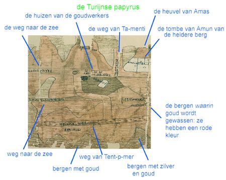 turijnse-papyrus-tekst1-thumb