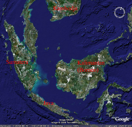 Indonesische-archipel-google-earth-nquist