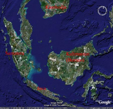 Indonesische-archipel-google-earth-nquist
