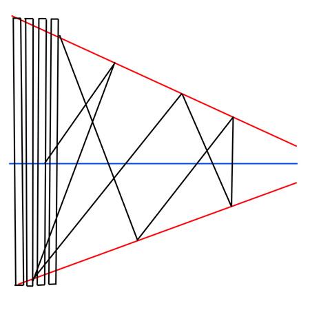 Nazca-lijnenspel-thumbnail-nquist