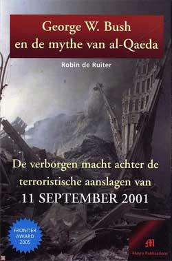 bush-alqaeda