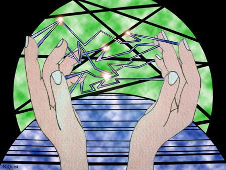bluegreen-hands-n-quist