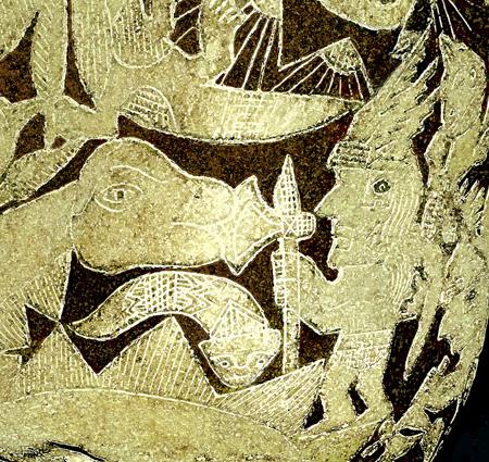 ica-stone-fake-question-1-grafische-aquarel-detail-thumbnail