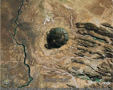 inslag-vulkanische-prop-amerc-thumbail-nquist