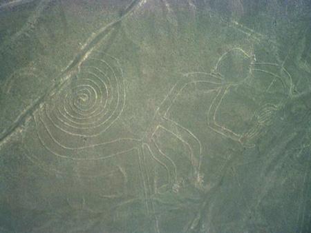 nazca-monkey-plateau-wikimediafile-lineas-mono-thumbnail