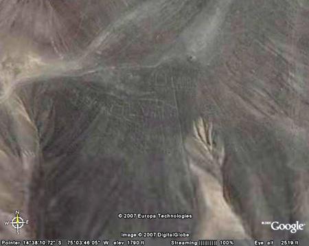tekens-nazca-22.5-thumbnail-nquist
