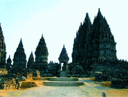 wikimediafile-prambanancomplex-thumbnail