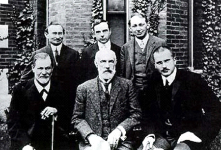 wikipediafile-jung-freud-thumbnail
