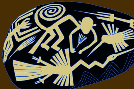 icasteen-nazcafiguren-2-thumbnail-nquist