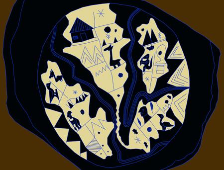 landkaartsteen-ica-1-thumbnail-nquist
