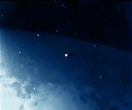 NASA-foto-ufo-wikimediafile-ufo-thumb