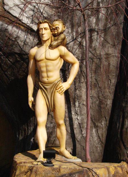Tarzan-wikipedia-thumb