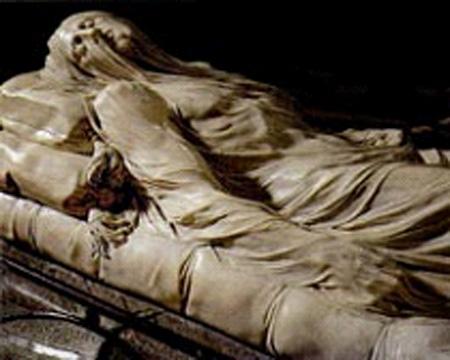 gesluierde-christus-wikipediafile-cappellasansevero-thumb