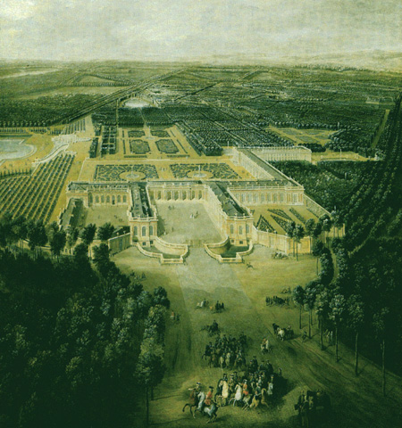 grand-trianon-wikipedia-thumb