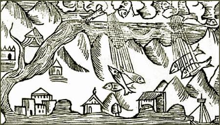 houtgravure-visregen-wikimediafile-fishrain-thumb