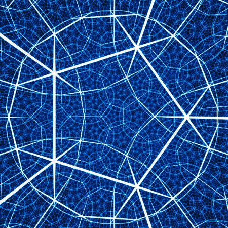 hyperbolic-space-wikipediafile-thumb