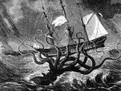 kraken2-reuzeninktvis-wikipedia-thumb