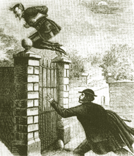 spring-heeled-jack-jumping-gate-wikipedia-thumb