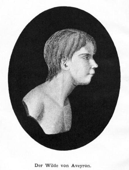 wilde-jongen-victor-van-aveyron-wikipedia-thumb