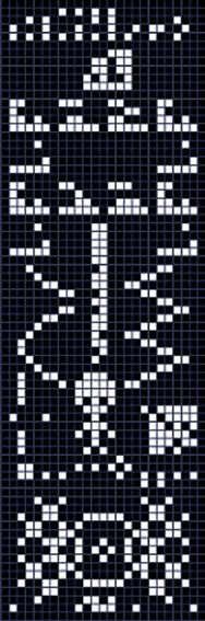 arecibo-message-cropcircle-wikip-thumb