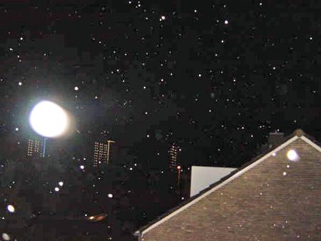 lichtballen-wikipedia-thumb