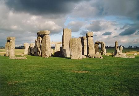 stonehenge-wikifile-thumb