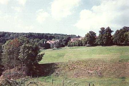 huis-van-teilhard-de-chardin-wikip-thumb