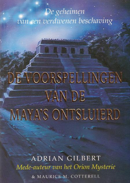 bookcover-voorspelling-maya-thumbn