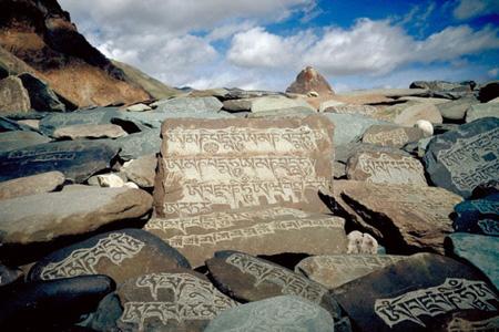 tibet-tekst-wikip-file-tibet-thumbn