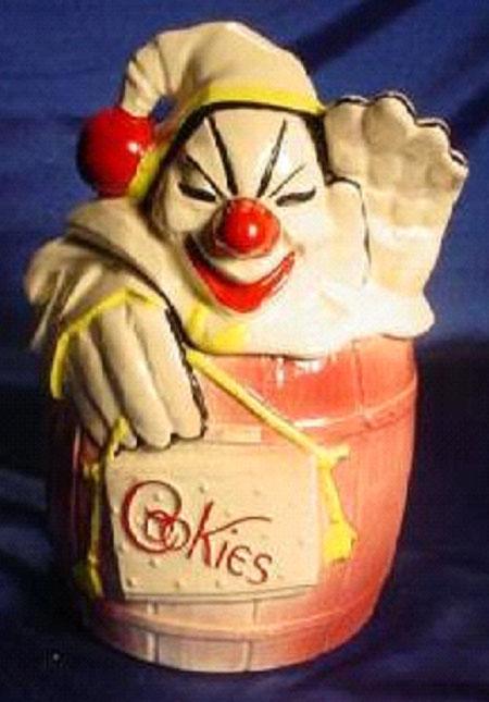 Clown-thumbnail-wikifile