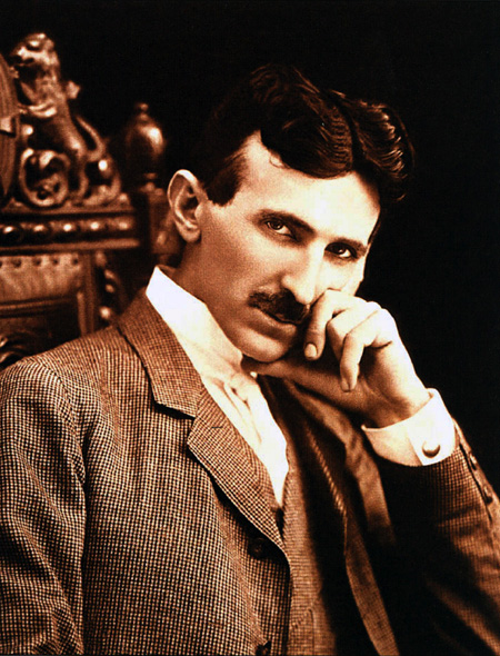 n-tesla-wikipediafile-thumbn