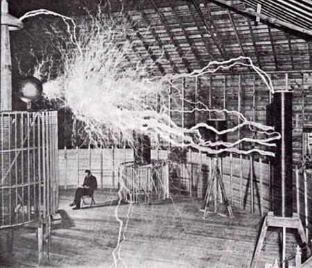 tesla-vrije-eneergie-wikip-thumb
