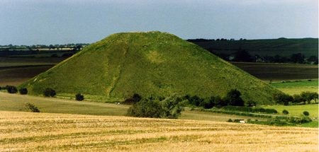 Silbury-hill-englandwikip-thumb
