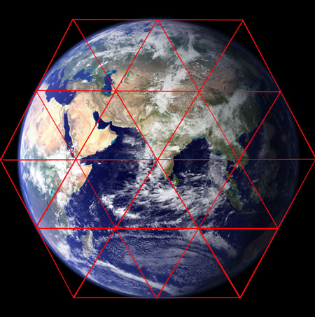 aarde--fictiefraster-nasafoto-wikip-dossx-toevoeg