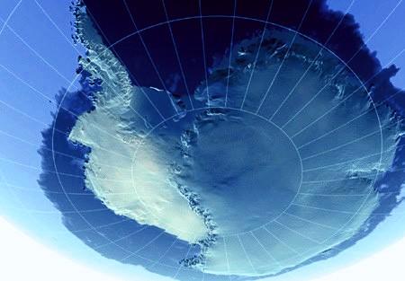 antarctica-wikip-nasa-bestand-thumb