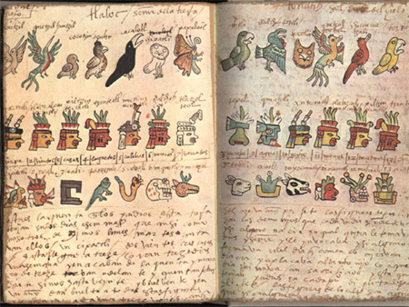 azteekse-kalender-wikip-thumb
