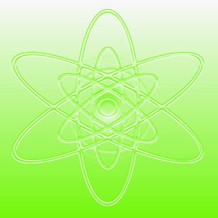 energie-nquist-groene-energie-thumb