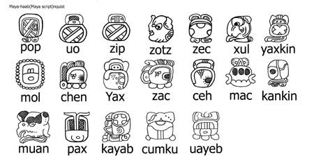haab-maand-tekens-maya-nquist-thumb