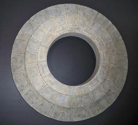 mayakalender-wikip-thumb