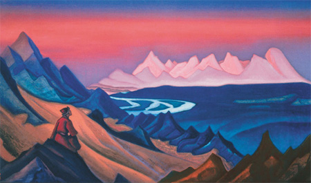 n-roerich-song-of-shambhala-wikip-thumb