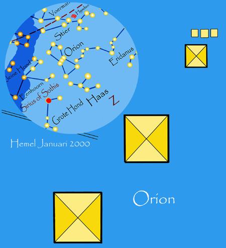 orion-sterrenbeeld-piramiden-thumb-nquist