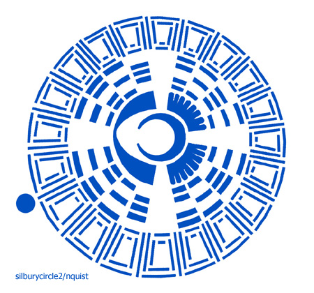 silburycircle2-nquist-thumb