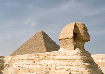 sphinx-gizeh-wikipedia-thumb