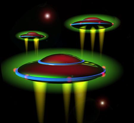 ufologie-wikip-thumbn